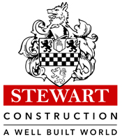 Stewart Construction, Inc. | A Well Built World