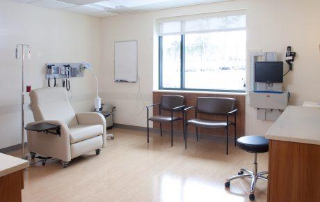 dialysis01